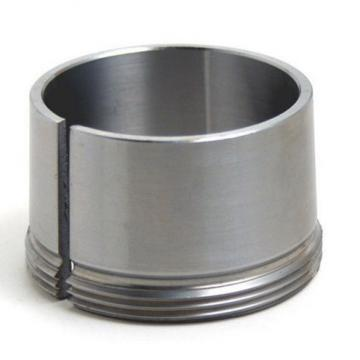 overall length: FAG (Schaeffler) AHX 2314 Withdrawal Sleeves