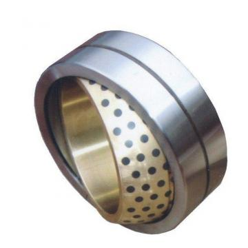 compatible shaft diameter: SKF ASK 124 Withdrawal Sleeves
