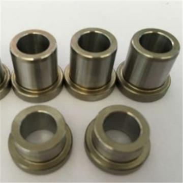 Hydraulic nut SKF AOH 3052 Withdrawal Sleeves