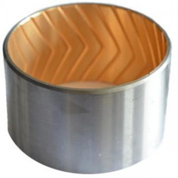 compatible bearing number: FAG (Schaeffler) AHX 2317 Withdrawal Sleeves
