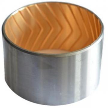 Hydraulic nut SKF AHX 317 Withdrawal Sleeves