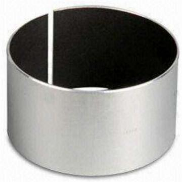 includes: Standard Locknut LLC SK-130 Withdrawal Sleeves
