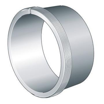 compatible shaft diameter: FAG (Schaeffler) AHX2326 Withdrawal Sleeves