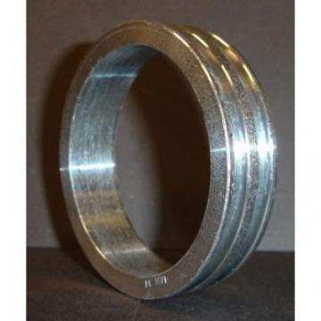 includes: Standard Locknut LLC ASK-126 Withdrawal Sleeves
