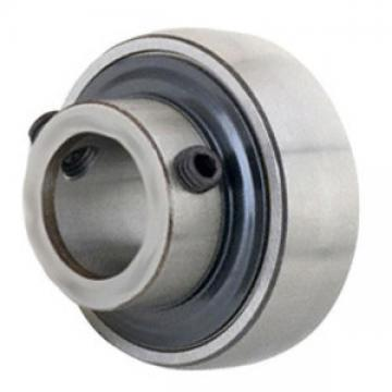 Category GARLOCK BEARINGS GGB 05DU03-S1 Plain Bearings