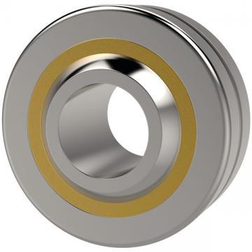Manufacturer Name ISOSTATIC W06TU Plain Bearings