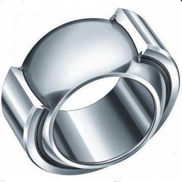 Brand BUNTING BEARINGS BPT566440 Plain Bearings