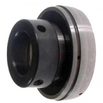 Weight / US pound ISOSTATIC 08FTP12 Plain Bearings