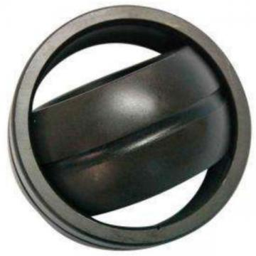 Product Group ISOSTATIC M20060TU Plain Bearings