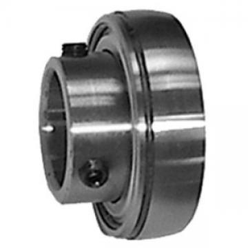 Manufacturer Name ISOSTATIC 64TU76 Plain Bearings