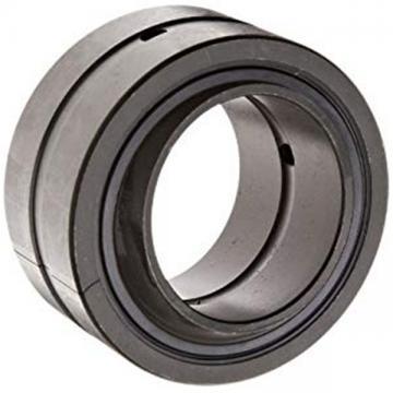 Category ISOSTATIC PP-6000-7 Plain Bearings
