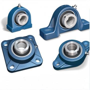 bolt center-to-center length: Dodge EP2B-IP-307R Pillow Block Roller Bearing Units