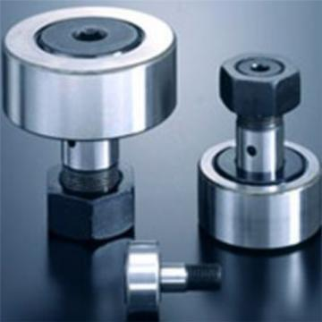 roller material: PCI Procal Inc. FTRE-1.50 Flanged Cam Followers