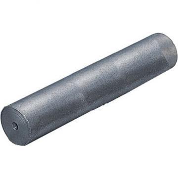 material: Boston Gear (Altra) MS104 Solid Bar Stock
