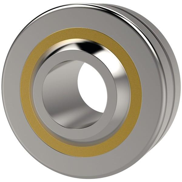 BDI Inventory STEARNS BRAKE 8-024-601-01-06H Plain Bearings #1 image