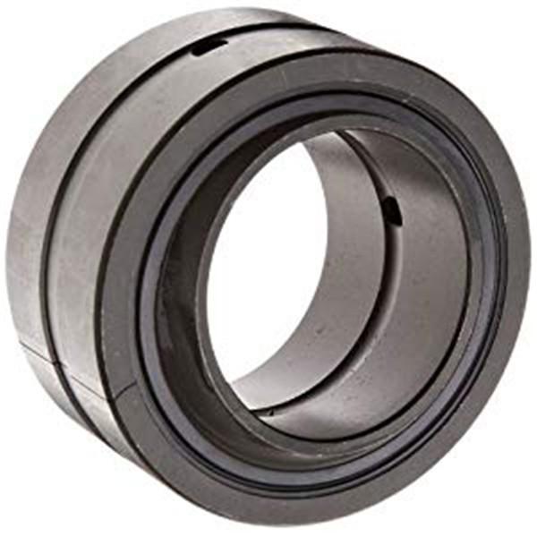 BDI Inventory STEARNS BRAKE 8-024-601-01-06H Plain Bearings #5 image